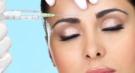 Ophthalmic Plastic Surgery - Cosmetic Eyelid Surgery
