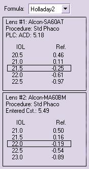 Index of /iol-main/images