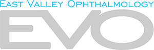 East Valley Ophthalmology